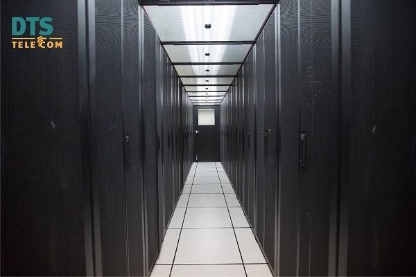 DTS Telecom được cấp giấy phép cung cấp dịch vụ viễn thông