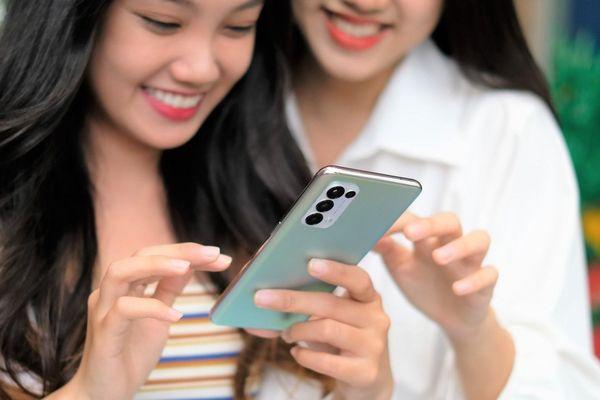 Loạt smartphone đáng chú ý sắp lên kệ tại Việt Nam