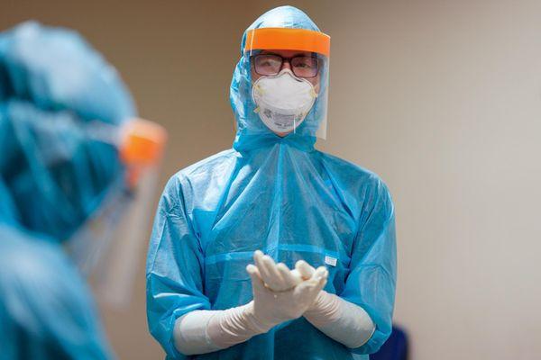 Thêm 2 Ioại vaccine Covid-19 được phép sử dụng tại Việt Nam