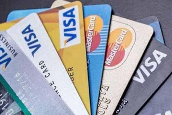 Mất thẻ tín dụng, người nước ngoài bị chiếm đoạt hơn 200 triệu