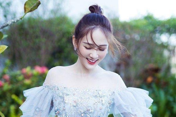 'Đông Phương Bất Bại' Trần Kiều Ân chuẩn bị kết hôn