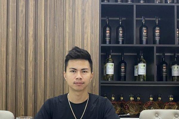 Ông chủ Hùng Ốc và quyết tâm xây dựng thương hiệu chất lượng, uy tín