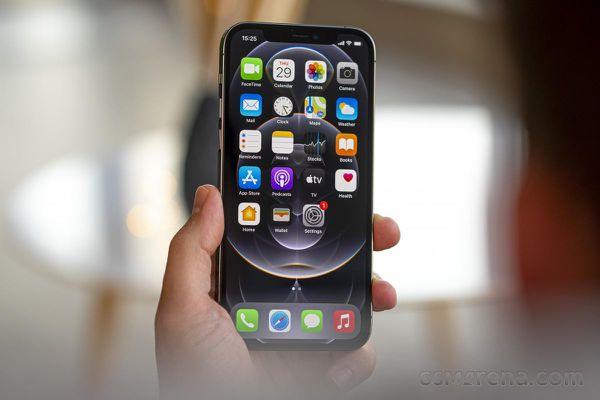 Hướng dẫn cách ngăn chặn người khác 'táy máy' iPhone của bạn