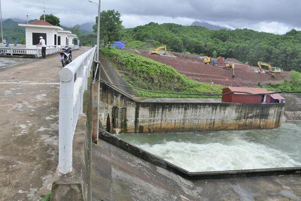 Nâng cao chất lượng, hiệu quả các công trình cấp nước