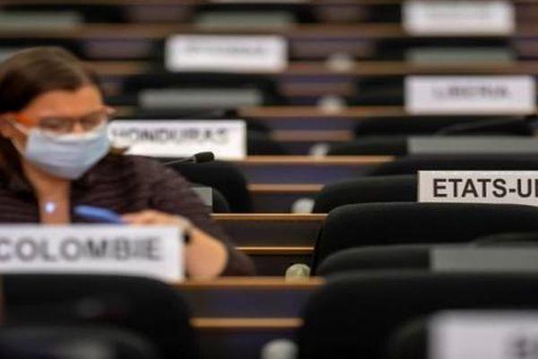 Chính quyền ông Biden 'xoay trục', tuyên bố tranh cử ghế thường trực Hội đồng Nhân quyền LHQ
