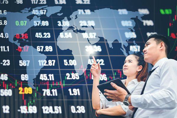 Tâm sự nhà đầu tư khi 'bảng treo, lệnh nghẽn'