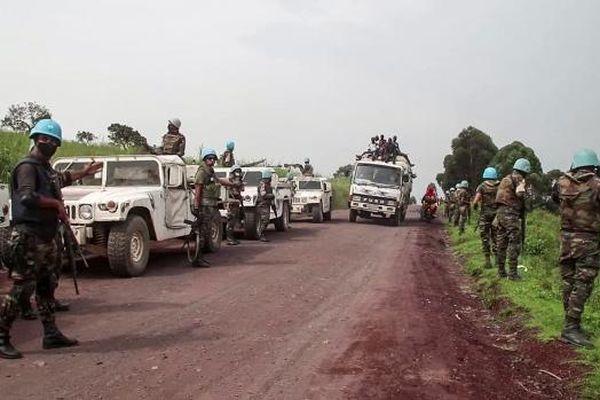 Đại sứ Italia tại Congo có thể bị ám sát trong vụ bắt cóc bất thành