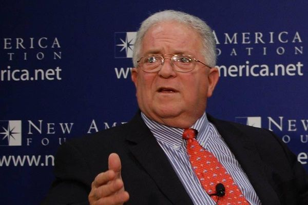 Mỹ thật sự cần làm gì để cạnh tranh hiệu quả với Trung Quốc?