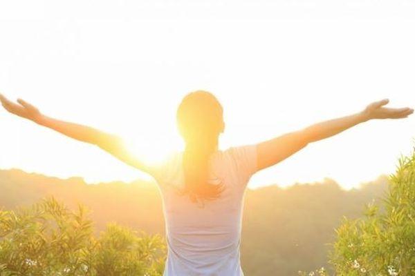 Thực hiện 10 việc sau để sống vui, khỏe mỗi ngày