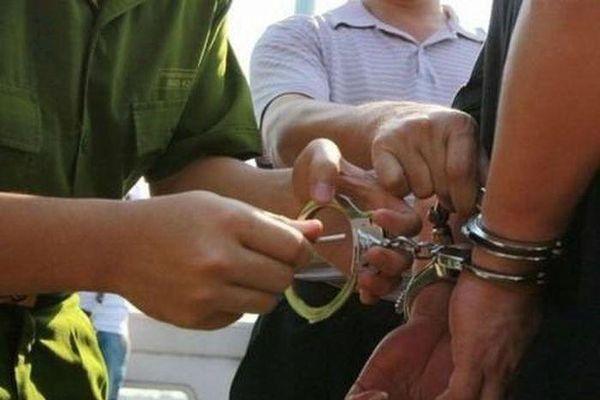 Khởi tố, bắt tạm giam Phó Chánh Văn phòng Sở GTVT tỉnh Ninh Bình