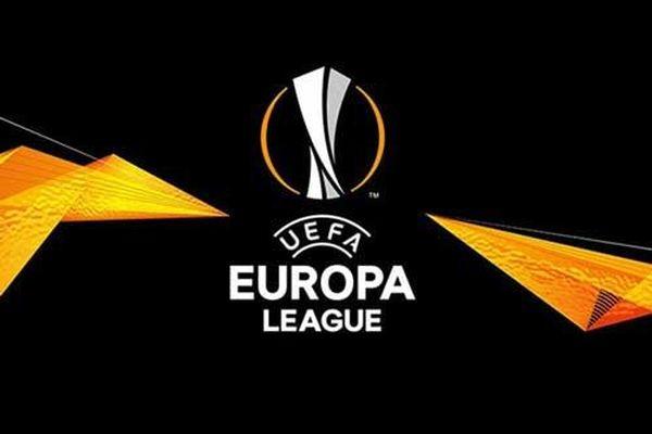 Bốc thăm Europa League: MU gặp AC Milan, Arsenal đấu Olympiacos