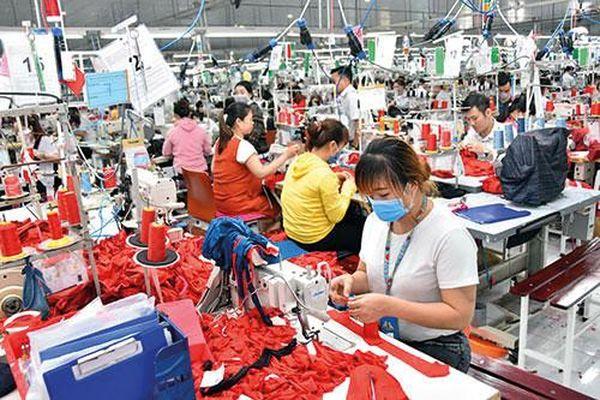 Chủ động điều hành chính sách tài khóa để hỗ trợ tăng trưởng kinh tế