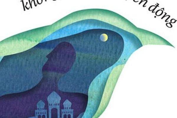 'Bieguni'- Sự mới mẻ của tiểu thuyết