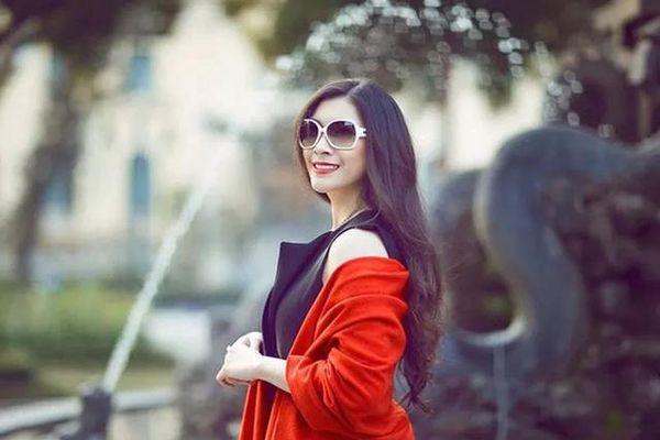 4 ái nữ kín tiếng bậc nhất nhà đại gia Việt Nam