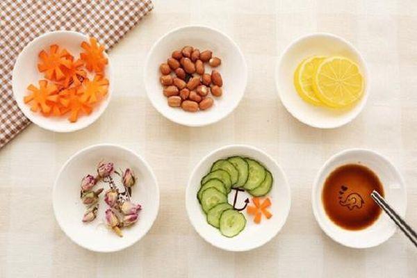 4 cách giảm cân đơn giản không cần ăn kiêng hay tập thể dục