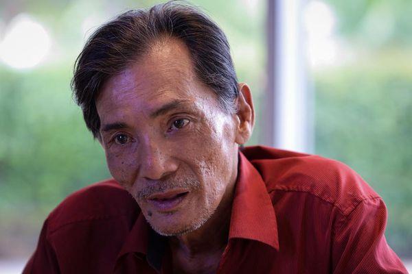 Nghệ sĩ Thương Tín: Hào quang một thời trên đỉnh vinh quang và tuổi già đầy khốn khó