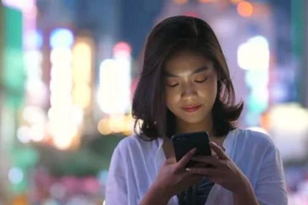 Cư dân mạng nước nào bị xếp cuối bảng xếp hạng 'Văn minh online' ở Đông Nam Á?