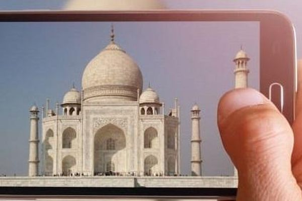 Nhà mạng Ấn Độ sở hữu thương hiệu mạnh nhất thế giới