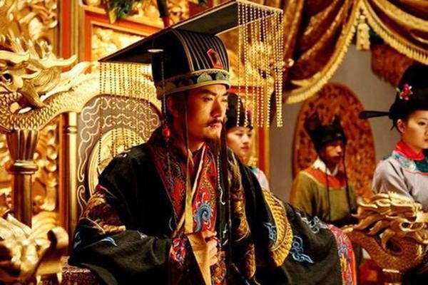 Vì sao thái giám cả gan 'cắm sừng' hoàng đế Trung Quốc?