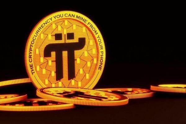 'Đào' tiền ảo Pi: Nhặt vỏ hến, chờ đến ngày có giá trị như vàng