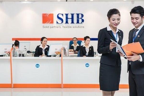 SHB có thể được quỹ VNM ETF thêm vào danh mục
