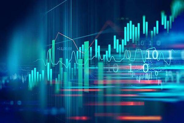 Chứng khoán tuần: VN-Index có hòa nhịp điều chỉnh toàn cầu?