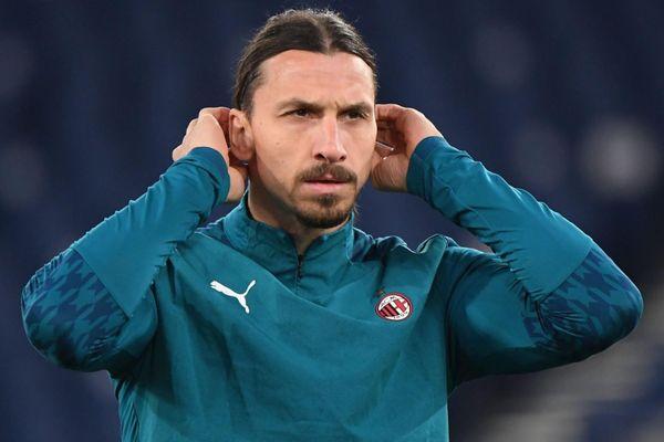 AC Milan chấm dứt chuỗi phong độ thất vọng