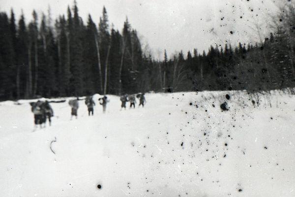 Lật lại thảm kịch 9 người Nga chết bí ẩn 62 năm trước