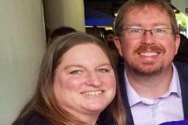 Nghi án vợ cấu kết cùng nhân tình để sát hại chồng