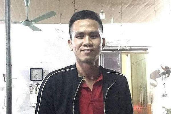 Bí thư Thành ủy Hà Nội gửi thư khen ngợi chàng trai cứu cháu bé rơi từ chung cư xuống