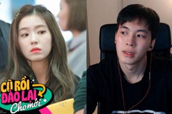 Nam idol 'cả gan' nói xấu EXO, Red Velvet và hàng loạt đồng nghiệp Kpop, nhận cái kết đắng vì vạ miệng nay ra sao?