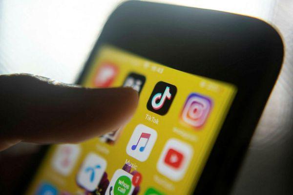 3 cách chặn đứng mạng xã hội để tăng sự tập trung trên Internet ai cũng nên biết