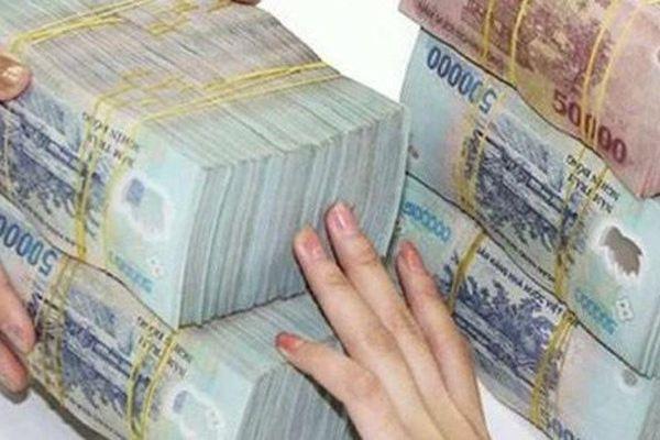 Hà Nội: Truy tố 3 bị can tạo tài khoản ảo gây thiệt hại cho Vietnam Airlines hơn 16 tỷ đồng