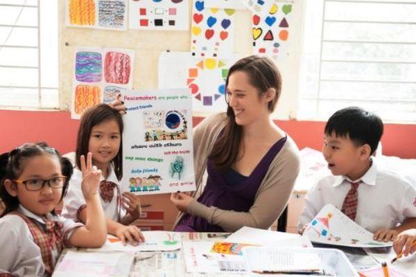Một số tiêu chí lựa chọn trường Quốc tế tốt cho con phụ huynh cần tham khảo