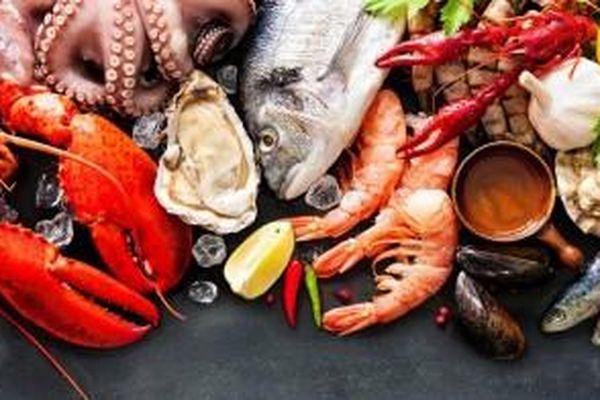 Nhận diện những thực phẩm dễ gây dị ứng