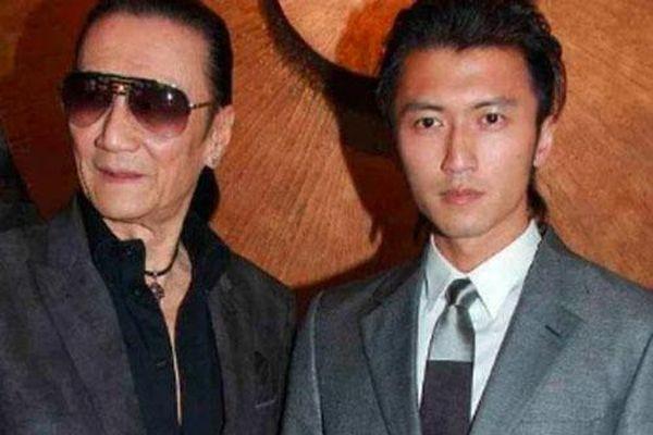 Bố Tạ Đình Phong đã đến thăm sau khi Trương Bá Chi sinh con thứ 3, nói 1 câu làm rõ danh tính bố đứa trẻ?