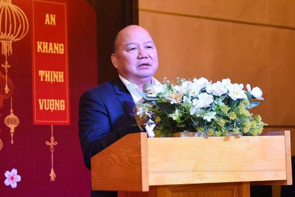 Hai đại dự án chưa thành hình của Xuân Cầu Holdings