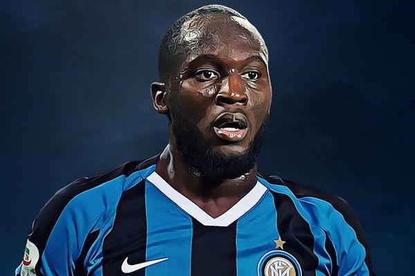 Inter nợ MU 50 triệu euro vì Lukaku