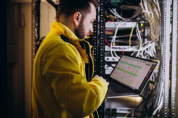 4 yếu tố quan trọng của một trung tâm dữ liệu biên linh hoạt, bền vững