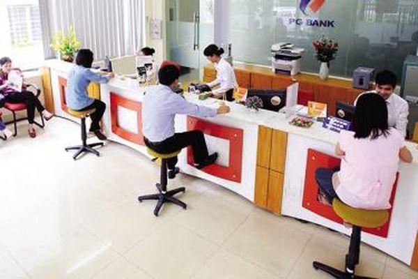 M&A ngân hàng: Đằng sau những chiếc ghế nóng đổi chủ