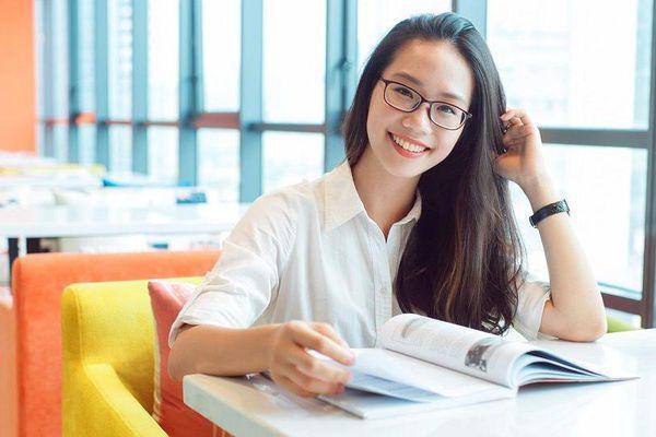 Chứng chỉ 'quyền lực' giúp thí sinh có cơ hội trúng tuyển vào nhiều trường đại học trên toàn quốc năm 2021, lứa 2k3 cực kỳ lưu ý