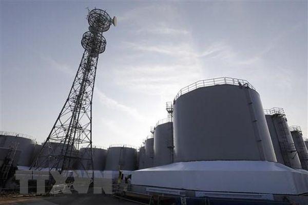 Người dân Nhật Bản muốn bỏ điện hạt nhân