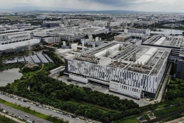 Những nhà sản xuất chip 'quyền lực' khiến Mỹ và Trung Quốc phải kiêng dè