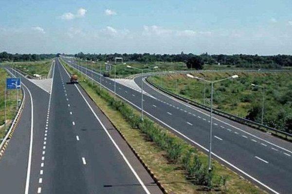 Hai dự án cao tốc Bắc – Nam vừa chuyển sang đầu tư công sẽ khởi công vào tháng 6/2021