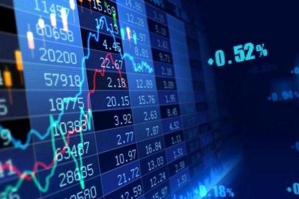 Tin nhanh thị trường chứng khoán ngày 3/3: Cổ phiếu vừa và nhỏ nổi sóng