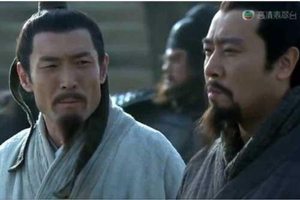 2 nhân vật được Từ Thứ tiến cử đều 'nổi như cồn' dưới thời Tam Quốc: 1 người đại trung, 1 người đại gian