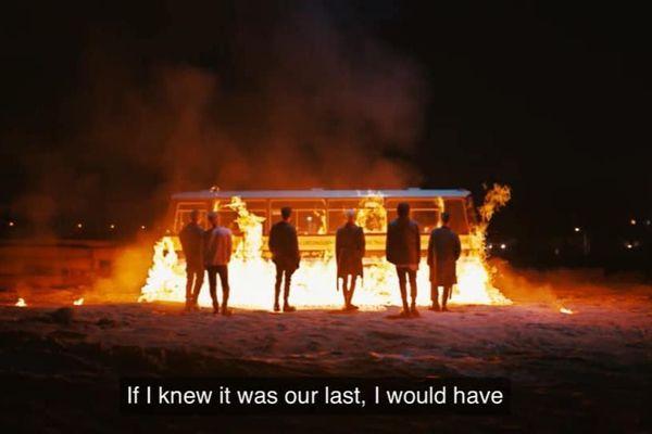 iKON chính thức phát hành MV mới, phát súng đầu tiên trước thềm KINGDOM?