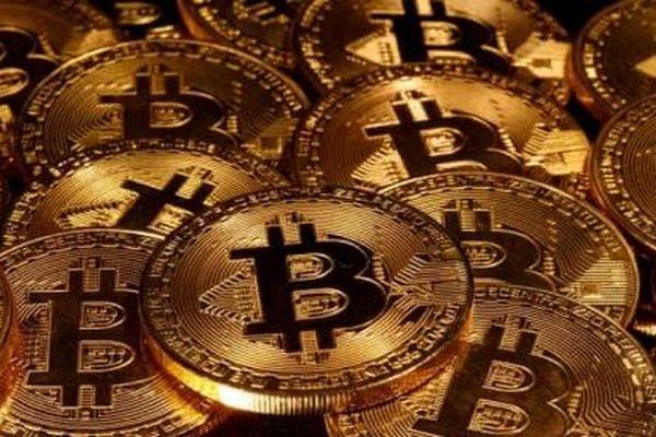 Cơ sở đào 8% tiền ảo Bitcoin sẽ ngừng hoạt động vì tốn điện