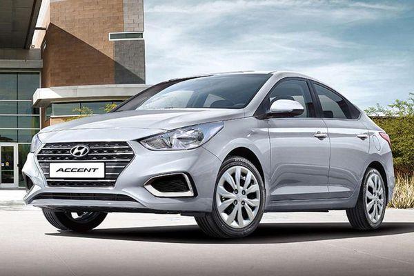 Ô tô Hyundai tăng bảo hành lên 5 năm tại Việt Nam