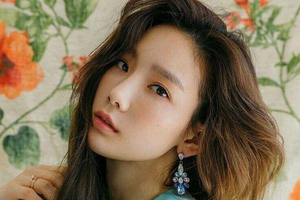 Taeyeon (SNSD) tiêu 8 triệu USD như thế nào?